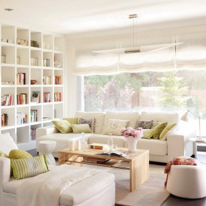 best-easy-ideas-to-upgrade-livingroom8-1