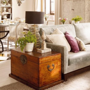 best-easy-ideas-to-upgrade-livingroom9-1