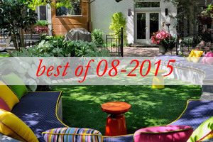 best10-landscape-design-for-true-extroverts