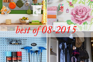best5-creative-organizing-things-with-pegboard