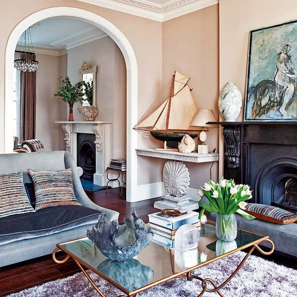 charming-apartment-in-notting-hill