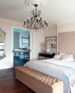 charming-apartment-in-notting-hill13