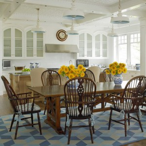 how-to-choose-rug-for-diningroom1-2