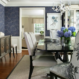 how-to-choose-rug-for-diningroom10-2