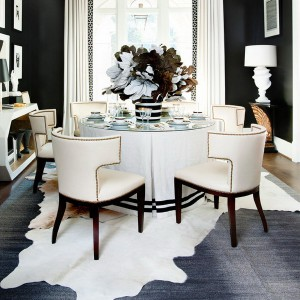 how-to-choose-rug-for-diningroom11-1