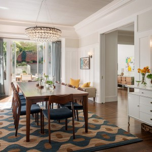how-to-choose-rug-for-diningroom14-1