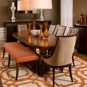 how-to-choose-rug-for-diningroom15-1