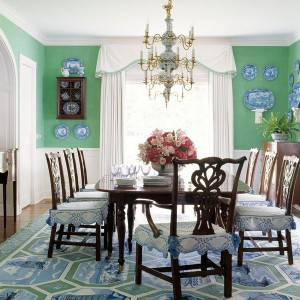 how-to-choose-rug-for-diningroom17-1