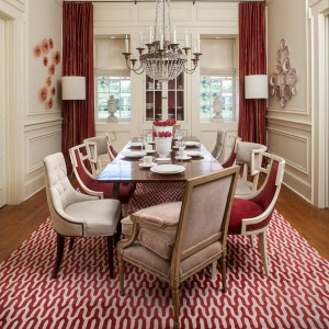 how-to-choose-rug-for-diningroom17-2