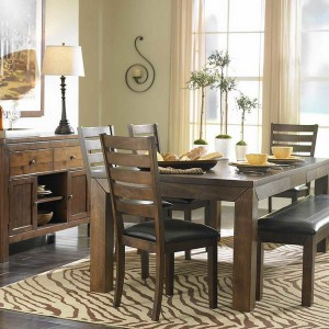 how-to-choose-rug-for-diningroom18-1