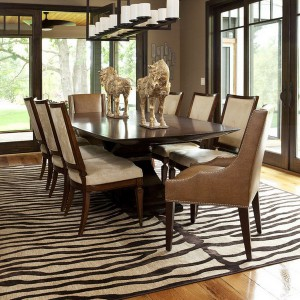 how-to-choose-rug-for-diningroom18-2