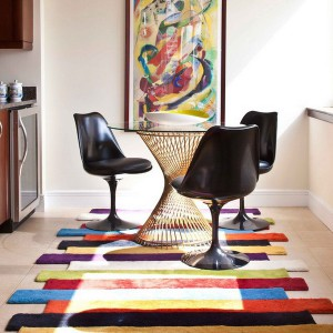 how-to-choose-rug-for-diningroom20-2