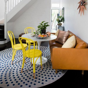 how-to-choose-rug-for-diningroom21-1
