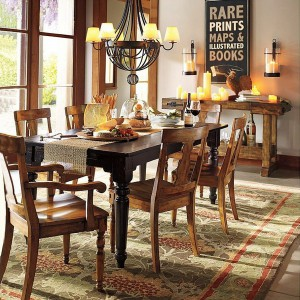 how-to-choose-rug-for-diningroom4-1