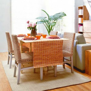 how-to-choose-rug-for-diningroom6-1