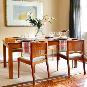 how-to-choose-rug-for-diningroom6-2