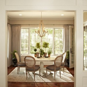 how-to-choose-rug-for-diningroom7-2