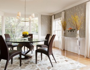 how-to-choose-rug-for-diningroom8-1