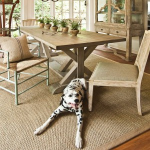 how-to-choose-rug-for-diningroom9-1