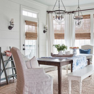 how-to-choose-rug-for-diningroom9-2