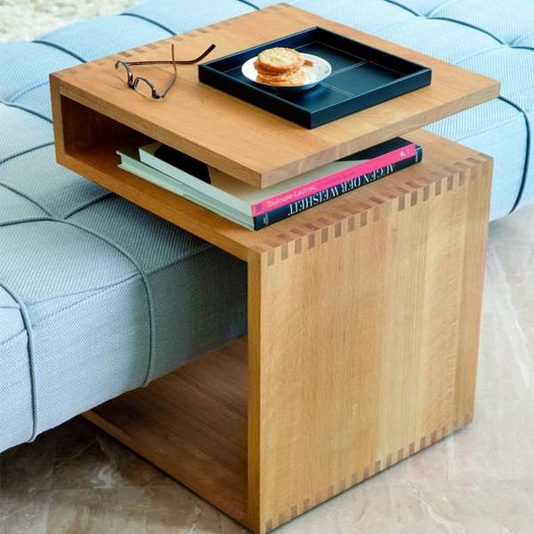 Выдвижной столик на кухне своими руками фото 808