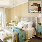 new-design-womens-bedroom-step-by-step