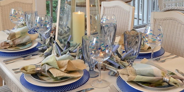 party-by-candlelight-in-nautical-theme3
