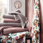 upgrade-bathroom-in-weekend-17-easy-tricks