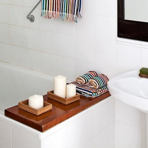 upgrade-bathroom-in-weekend-17-easy-tricks12-1