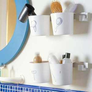 upgrade-bathroom-in-weekend-17-easy-tricks13-2