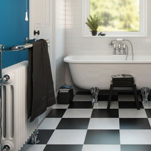 upgrade-bathroom-in-weekend-17-easy-tricks17-2