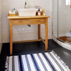 upgrade-bathroom-in-weekend-17-easy-tricks4-1