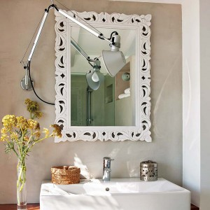 upgrade-bathroom-in-weekend-17-easy-tricks5-2