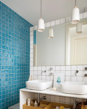upgrade-bathroom-in-weekend-17-easy-tricks6-1