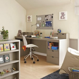 user-friendly-customized-desks-for-children10-1