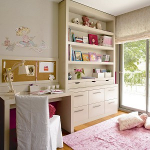user-friendly-customized-desks-for-children11-2