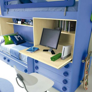 user-friendly-customized-desks-for-children14-1