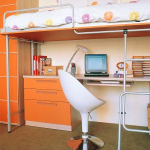 user-friendly-customized-desks-for-children15-1