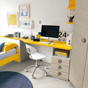 user-friendly-customized-desks-for-children8-2