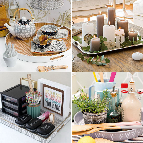 20-reasons-to-buy-beautiful-tray