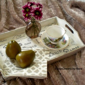 20-reasons-to-buy-beautiful-tray1-2