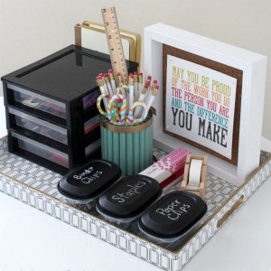 20-reasons-to-buy-beautiful-tray10-2