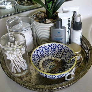 20-reasons-to-buy-beautiful-tray12-2