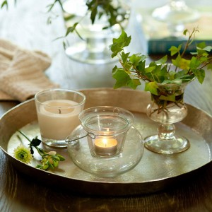 20-reasons-to-buy-beautiful-tray19-2