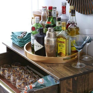 20-reasons-to-buy-beautiful-tray5-2