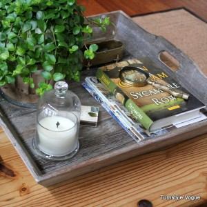 20-reasons-to-buy-beautiful-tray8-1