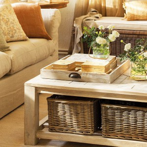 20-reasons-to-buy-beautiful-tray8-2