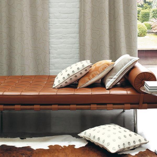 autumn-cushions-and-curtains-25-fabrics-ideas1