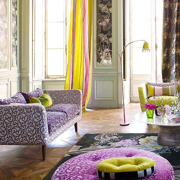 autumn-cushions-and-curtains-25-fabrics-ideas13