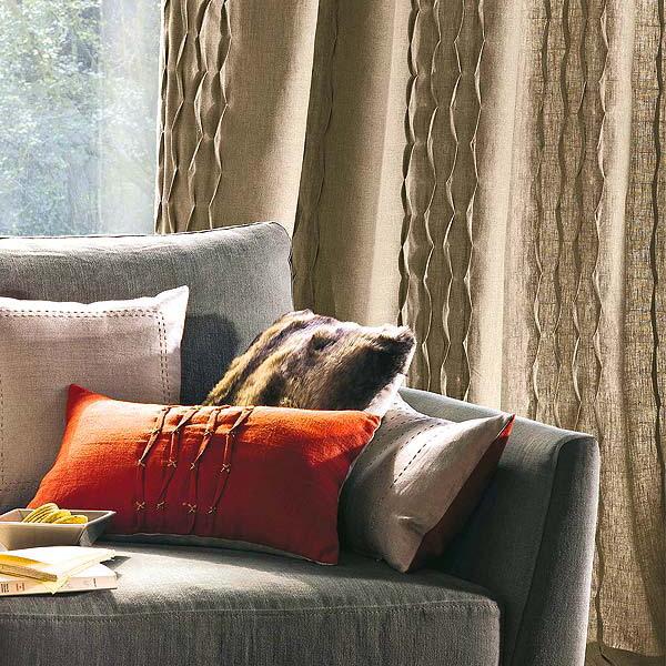 autumn-cushions-and-curtains-25-fabrics-ideas15
